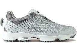 FootJoy Hyperflex II BOA Schuhe