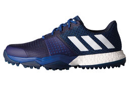 adidas Golf Adipower Sport Boost 3 Schuhe