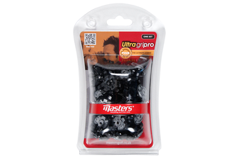Masters Spikes Ultra Grip PINS