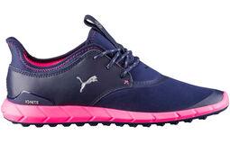 PUMA Golf IGNITE Sport Schuhe Für Damen