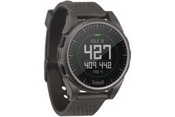 Bushnell Excel GPS-Uhr