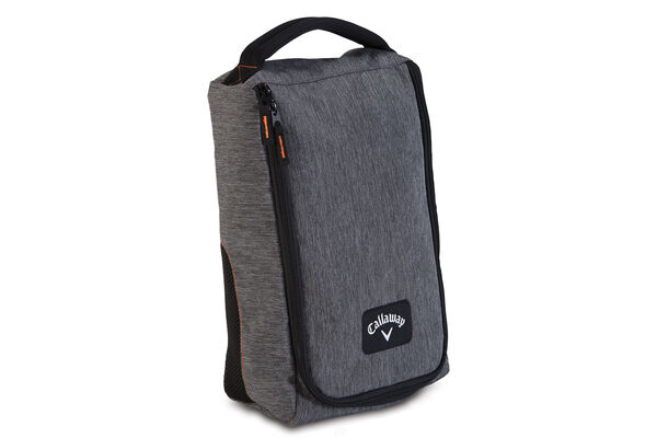 Callaway Club House Shoe Bag