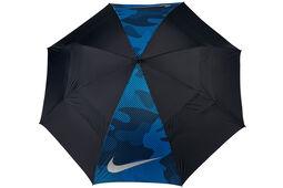 Nike Golf Windsheer Lite II Regenschirm