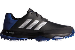 adidas Golf Adipower Bounce Schuhe