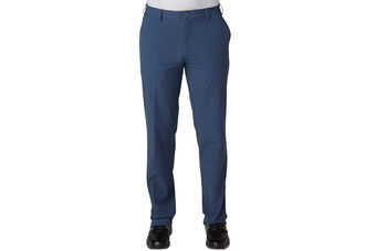 Adidas Pant Ult Fall Weight W6