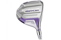 Cobra Golf Baffler XL Fairwayholz für Damen