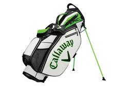 Callaway Golf Epic Staff Standtasche