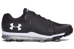 Under Armour Tempo Sport Schuhe