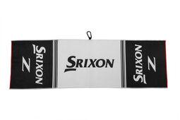 Srixon Tour Players Handtuch