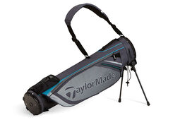 TaylorMade Quiver Standtasche