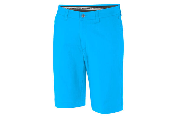 GGreen Shorts Parker S7