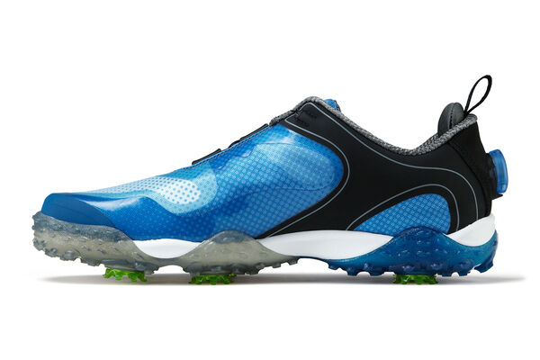 Footjoy Freestyle BOA S7