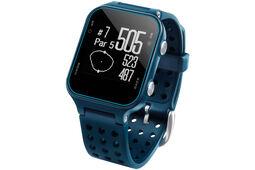 Garmin Approach S20 Golf GPS-Uhr