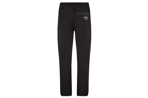 Callaway Trousers Tour 2 0 S7