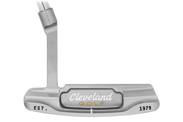 Cleveland Classic HB 1