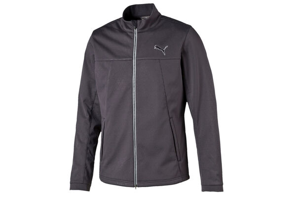 Puma Wind Jacket PowerWarm W6