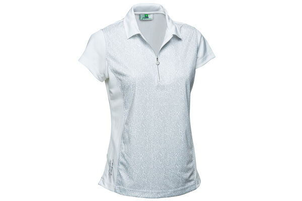 Daily Sports Polo Emmy S6