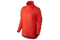 Nike Golf Majors Flight Convertible Jacke für Damen