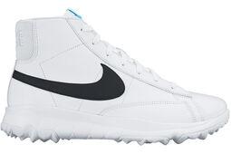 Nike Golf Blazer Schuhe Für Damen