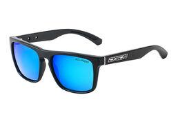 Dirty Dog Monza Sonnenbrille