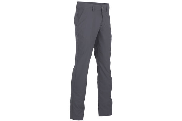 GGreen Trousers Nash W6
