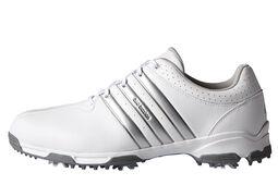 adidas Golf 360 Traxion Schuhe
