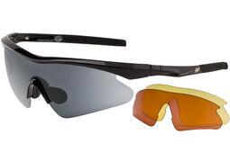 Dirty Dog Alternator Golf Lens Sonnenbrille