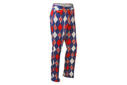 Royal & Awesome Trew Brit Hose