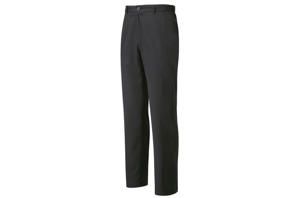 Ping Trousers II Rosco S5