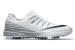 Nike Golf Lunar Control 4 Schuhe fur daman