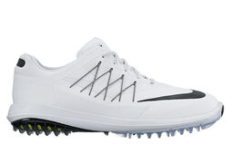Nike Golf Lunar Control Vapor Schuhe