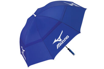 Umbrella Mizuno Twin Canopy
