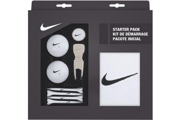 Nike Starter Pack