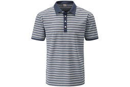 PING Healey Tour Poloshirt