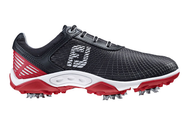 FootJoy Hyperflex Junior Schuhe