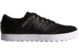 adidas Golf adicross V Schuhe