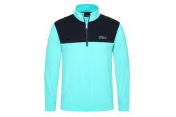 Oscar Jacobson Pock Tour Sweatshirt