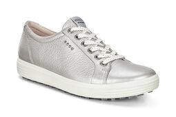 ECCO Casual Hybrid Schuhe fur damen