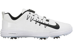 Nike Golf Lunar Command 2 BOA Schuhe