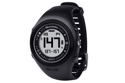 SkyCaddie SW2 Golf GPS-Uhr