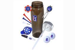 PGA Tour Getränkeflaschenset