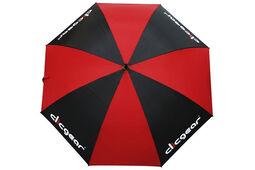 Clicgear Regenschirm