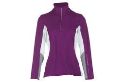 Galvin Green Donna Sweatshirt für Damen