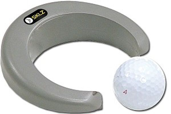 Sklz Putt Pocket