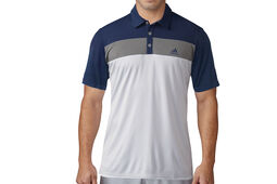 adidas Golf Advantage Poloshirt