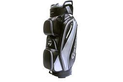 TMade Monaco Cart Bag 2017