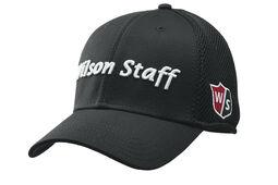 Wilson Staff Tour Mesh Kappe