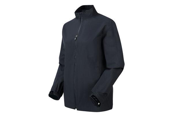 FJ W Jacket Hydrolite W6