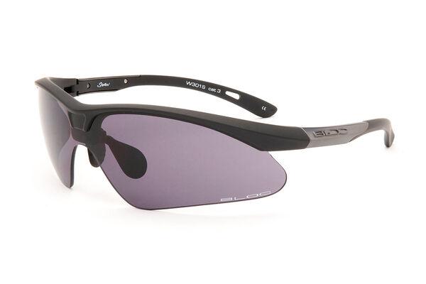 Sunglasses Bloc Shadow
