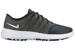 Nike Golf Lunar Empress II Schuhe Für Damen